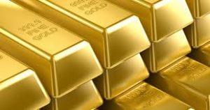 Per Vori Gold Price