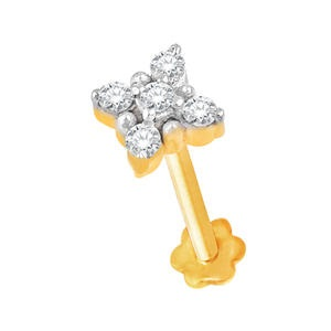 diamond world nose pin 4