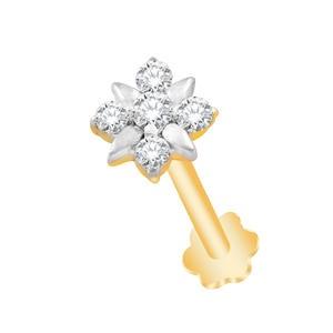 diamond world nose pin 7