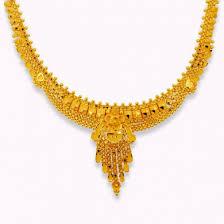 Gold price Bangladesh today per vori