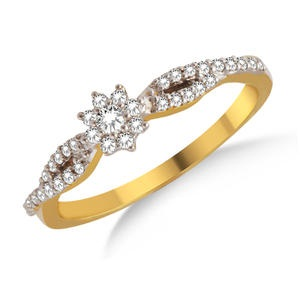 diamond ring price bd