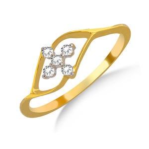 diamond ring price bd 2