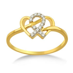 diamond ring price bd 9