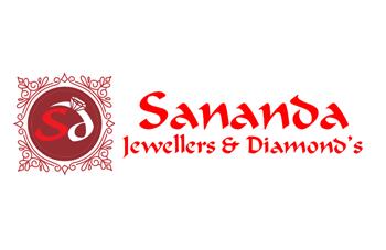 Sananda Jewellers-Dollar-pound.com