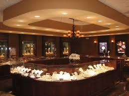 Venus Jewellers Bangladesh-Dollar-pound.com