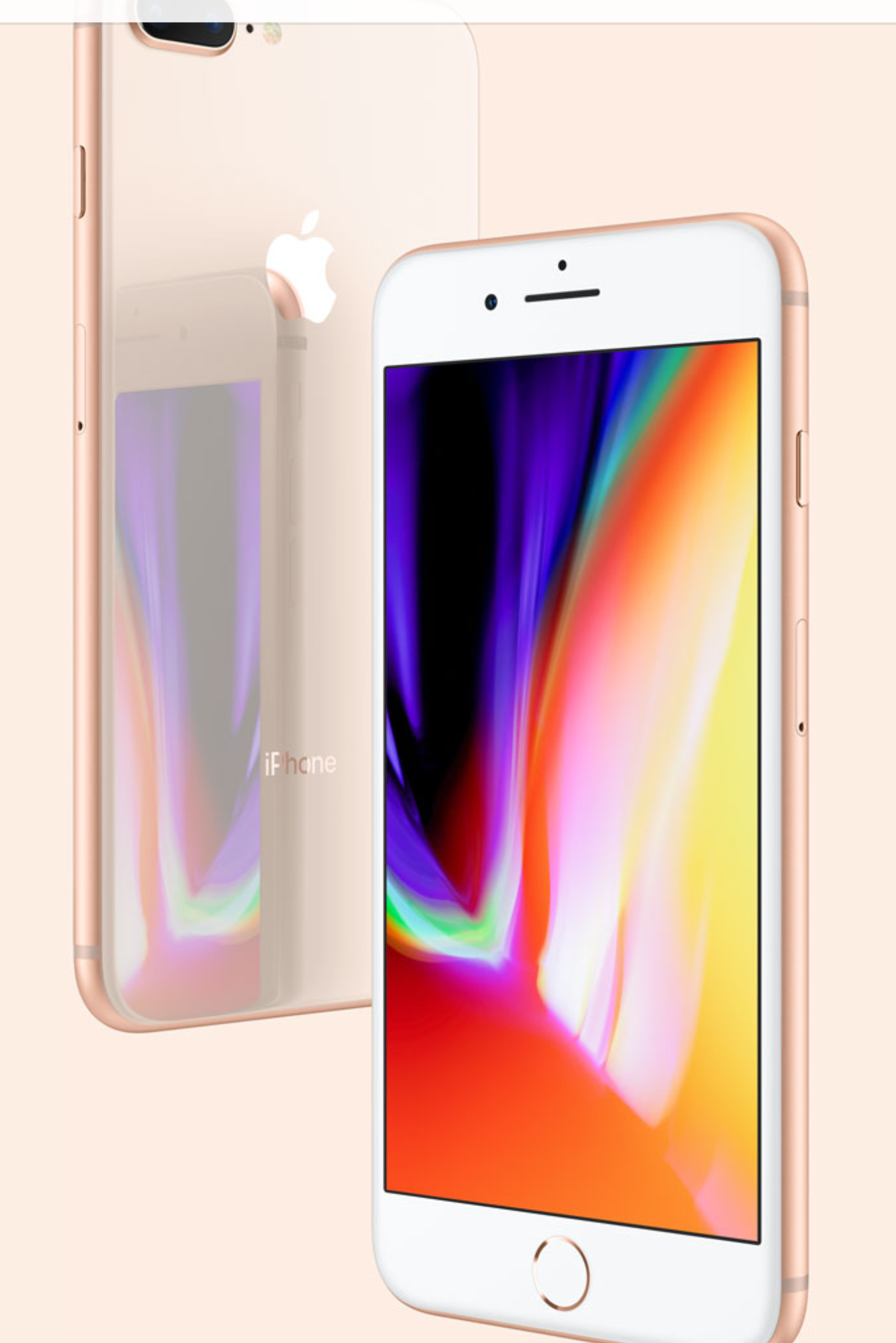 iphone X price Dubai with full specification - Dollar-pound com