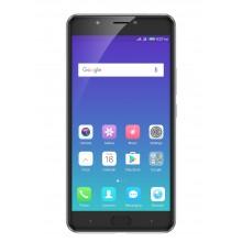 Walton mobile price in Bangladesh 2017