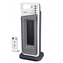walton room heater