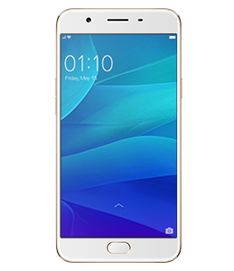 oppo f1 plus price in bangladesh