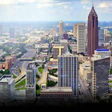 Atlanta Seo Service