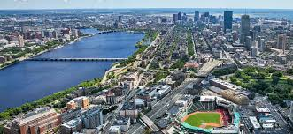 seo companies in Boston