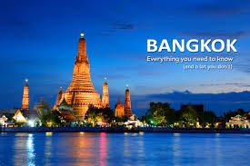 web design company Bangkok
